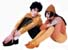 Pierre Terrasson